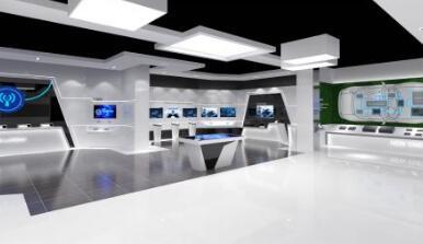 2019中国(北京)国际智慧医疗及可穿戴设备展览会