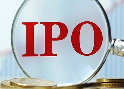 上半年A股市场并购重组活跃 交易金额达1.15万亿元