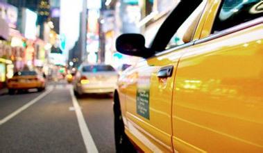 滴滴打车势头猛将添外送服务 你都用什么方式打车?