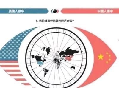 评论:中美经济关系具有全球性战略价值