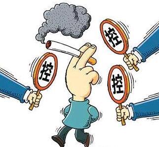 一日企规定 给予不抽烟员工每年额外6天带薪假