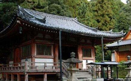 韩7座佛教古刹被列世界文化遗产 现有13处世界遗产