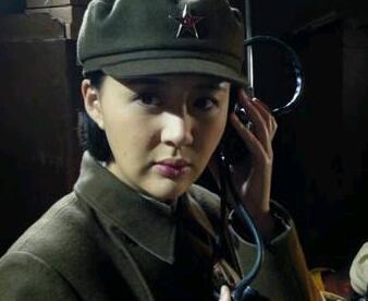 河南洛阳原副县级侦查员丁延民被双开 长期搞迷信