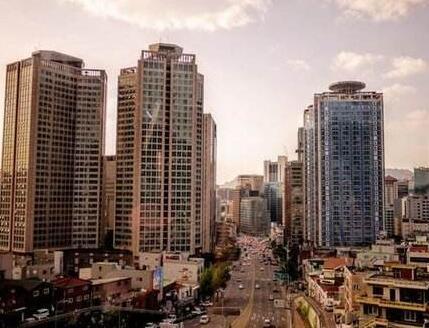 海南:其他用途用地不得擅自变为商品住宅用地