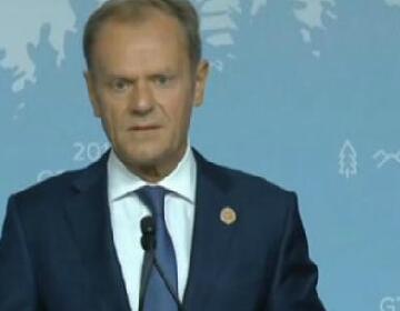 俄外长:俄从未要求重返七国集团