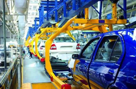 1月份中国制造业PMI为51.3% 比上月下降0.1个百分点