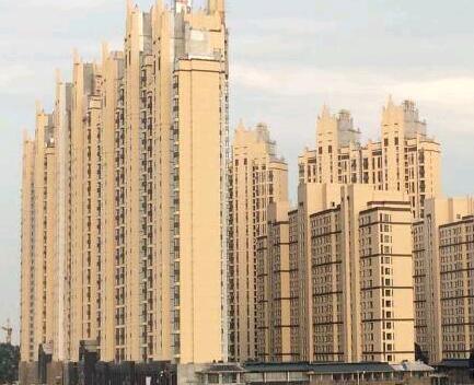哈尔滨市项目牵动经济发展问题研究