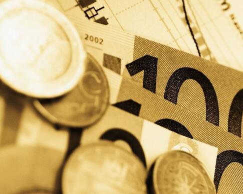 刚泰集团承认存在短期债务问题 将出售资产回笼资金