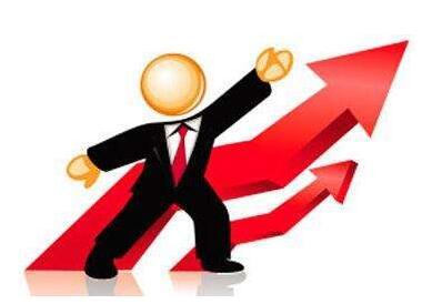 京津投资增速步入负增长 专家:已到承载力转折点