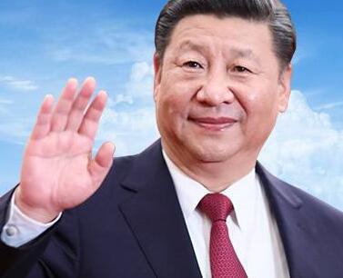 央视快评:确保机构改革取得全面胜利