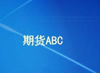 评论:TA并购大战见证中国商业生态进化