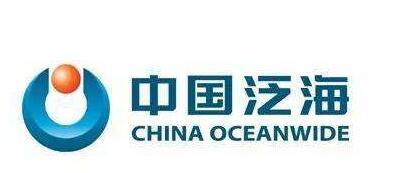 中国泛海控股集团收购Genworth公司 通过美国外国投资委员会交易审查