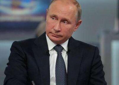 俄总统新闻秘书:现在谈论俄美关系回暖为时尚早