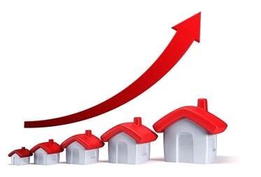 评论:收入增长为什么跟不上房价上涨?