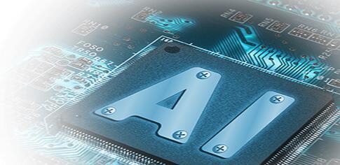 人工智能时代,眼擎科技这样做成像芯片