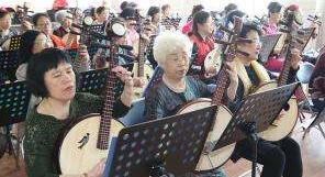 深度老龄化的辽宁被逼急了 坦言育龄妇女数量减少