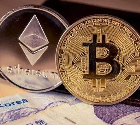 时评:关于货币与金融政策的十点建议