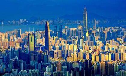 深圳楼市进入供需旺季 哪些因素影响后市预期