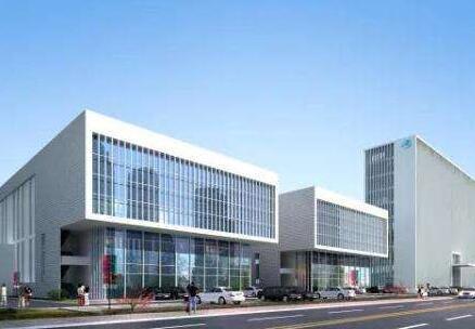 西咸新区沣东新城力求大西安投资最优解