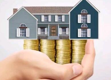 房租贷惹争议:及时雨or隐藏坑?