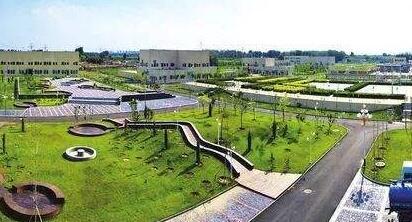 北京3年将投200亿元改造回龙观天通苑地区