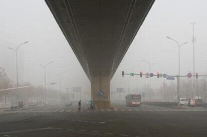城市通风廊道建设应谨言慎行