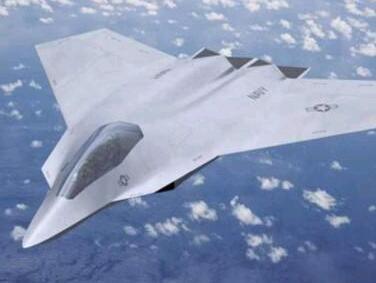 空军新组建空防基地亮相 未来将成空军作战主体