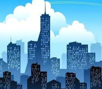 用创新思维引领智慧城市建设