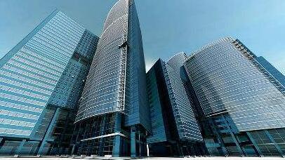 银保监会:提高金融服务实体经济水平