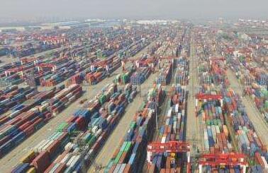 上海自贸港方案已上报:不报关不完税转口贸易不受限