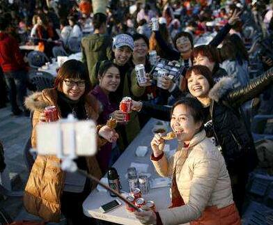 中国3000名游客要组团赴韩?韩媒报道后立遭打脸