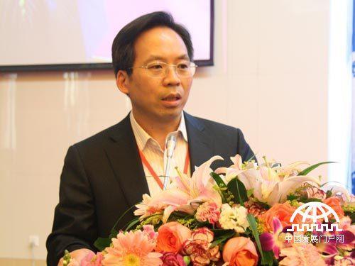 刘尚希:中国下一步税改大方向也是减税