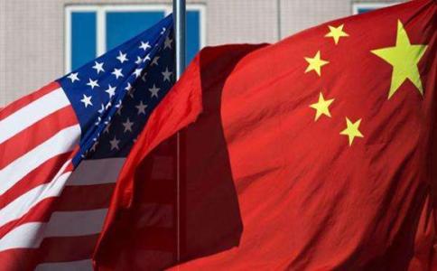 美拟调高2000亿美元中国商品关税税率 外交部回应