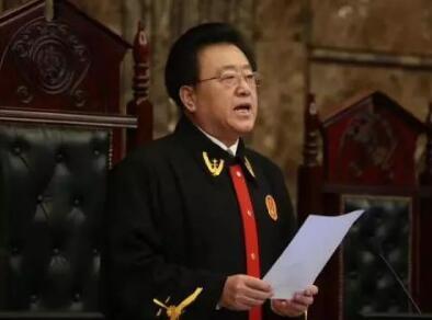 央视:最高法再审张文中案改判无罪 传递什么信号?