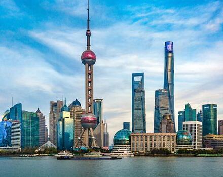 美媒:中国的增长故事仍具有吸引力,目前仍是对华投资大好时机