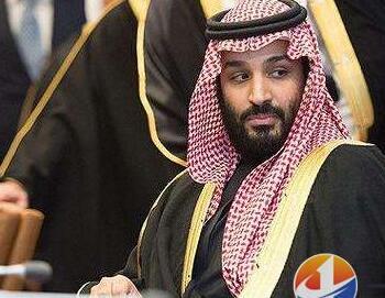 沙特不惜代价抛售加拿大资产 特鲁多依然拒绝道歉