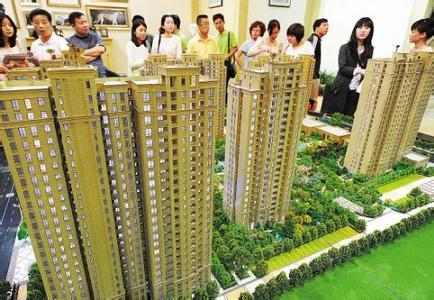 经济观察:调控加码 中国楼市怎么走?
