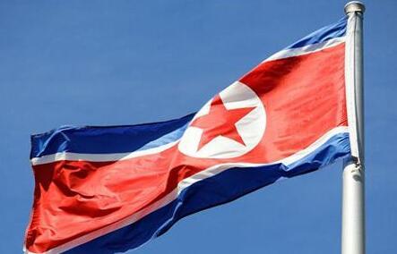 首次公开表态 朝鲜称愿全面禁止核试验