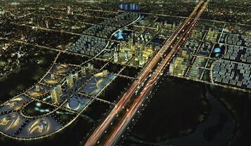中央和北京新增用地将优先安排城南 4地3年任务明确