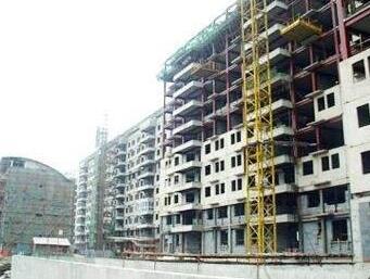 李铁:中国房屋寿命普遍较差 仍然需要发展房地产业