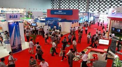 2018第十一届中国国际国防电子展览会