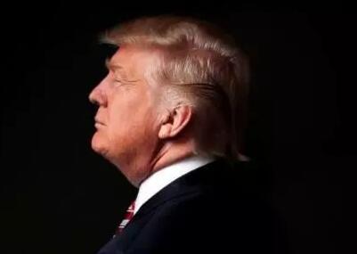 特朗普指责朝鲜问题俄不帮忙:削弱中国对我们帮助