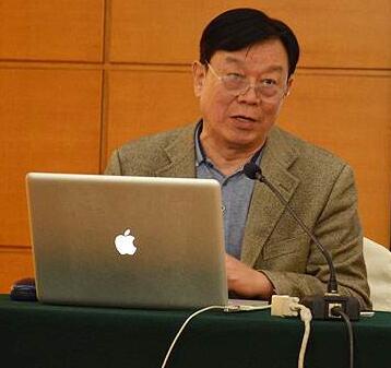 东方海洋董事长车轼:正顺利推进大健康产业