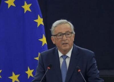 欧日焦急向美讨要关税豁免权 美对盟友却不留情面