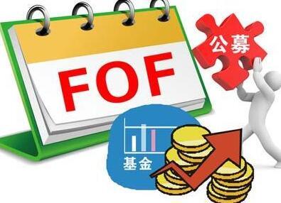 """公募FOF阵营扩至9只 多元化产品缓解""""选基难"""""""