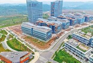 桂林市下一步将提升壮大四大优势产业