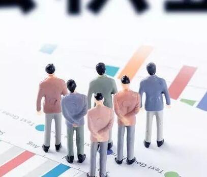 落实基本养老金上涨 多数省份已发放到位
