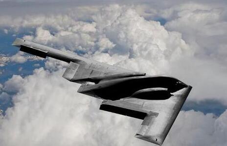 美国拟扩大核武器作用 确保对中俄朝压倒性优势