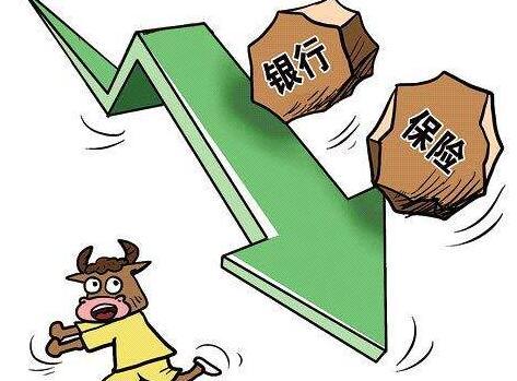 5月低迷需求端与平稳生产端出现背离 部分企业抢出口