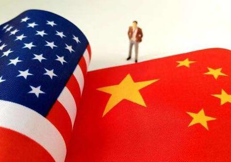 多国专家批评美再次挑起对华贸易战是无信之举